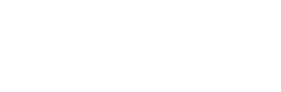 logo town country trees header